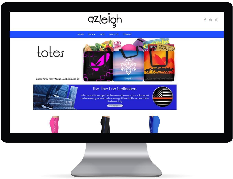 screen-azleigh